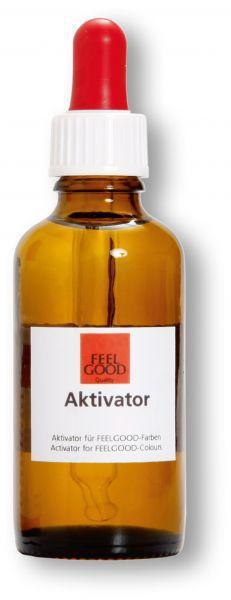 Aktivator 50 ml