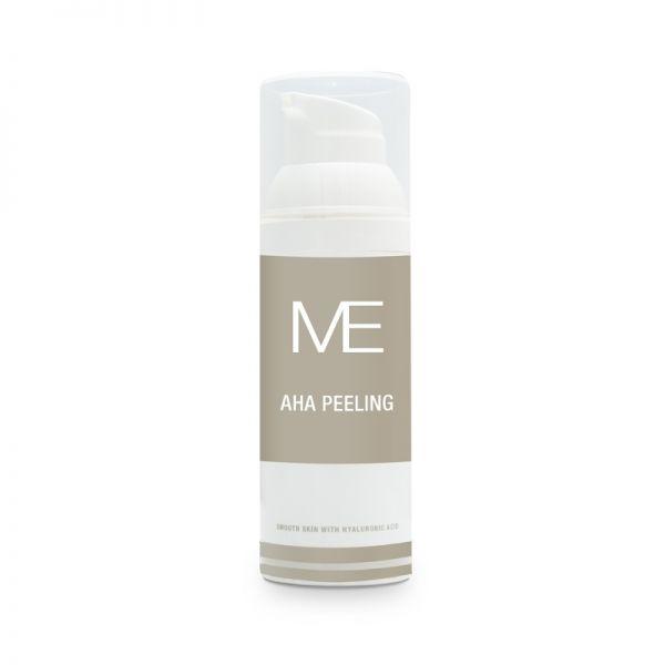 Microlifting AHA Peeling