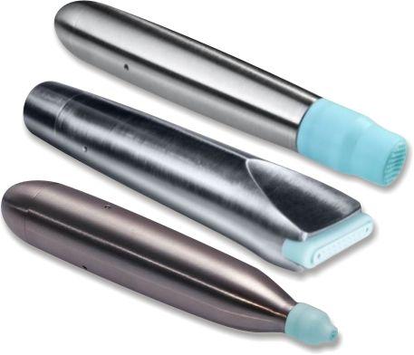 FEELGOOD Microliftinghandstückset Peel, Lift S und Lift L