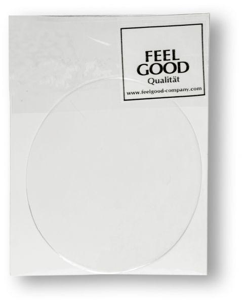 FEELGOOD Lash-Design Silicon Pad