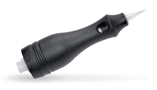 Griff-Hygienemodule 1er FEELGOOD NANO-n1 (0,2mm)-Copy