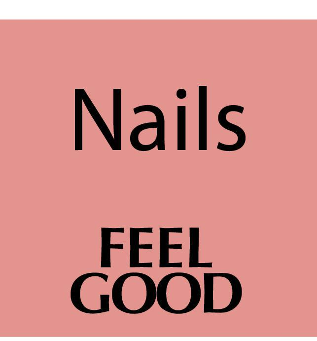 FEELGOOD-Nails