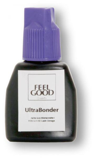 FEELGOOD Ultrabonder Wimpernkleber