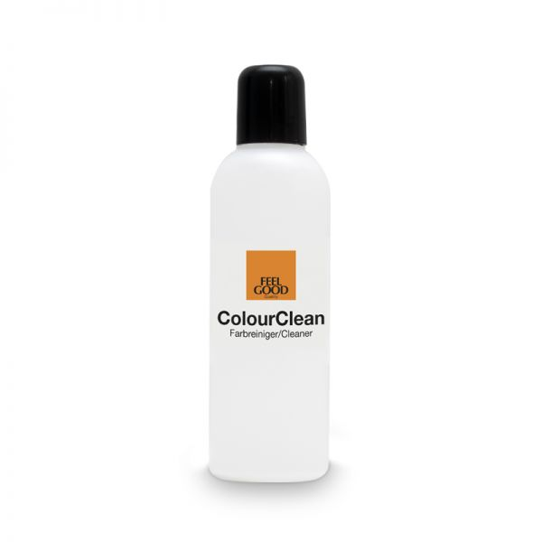 ColourClean Reiniger