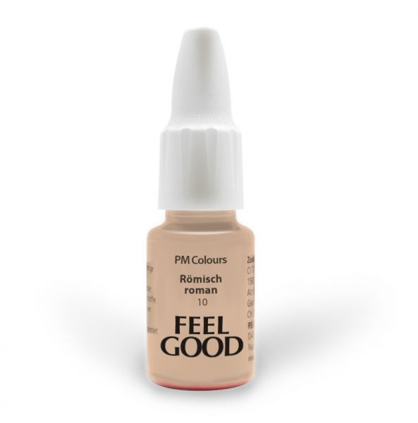 FEELGOOD Colours Skin 30 ml