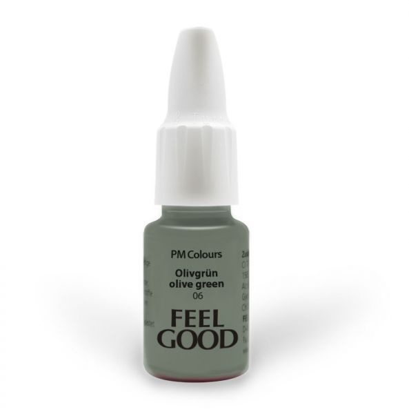 FEELGOOD Colours Eyeliner 30 ml